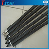High quality carbon fiber arrow hot selling carbon arrow with reasonable price