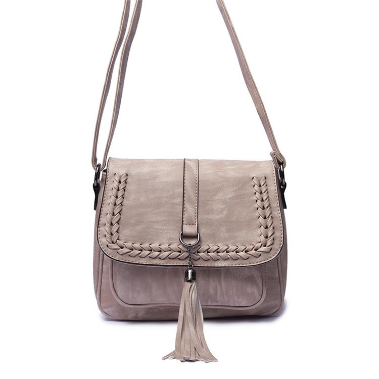 369dd5d052 2019 Gionar Famoso della fabbrica di marca singolo sacchetto di spalla  vintage borse Delle Signore Borsa