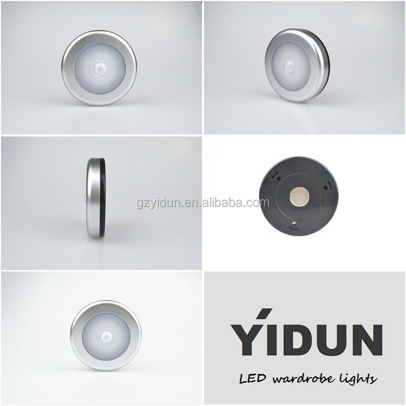 12v/120v Cabinet Lights Kitchen Range Hood Surface Mounted Led ...