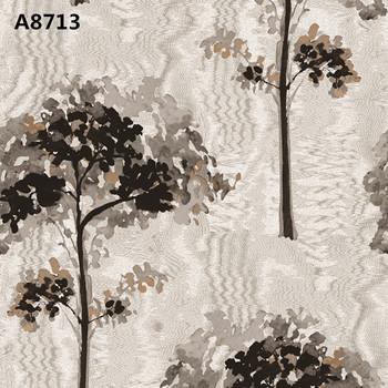 Modern Tree Hd Wallpapers Photos Living Room 3d Wallpaper