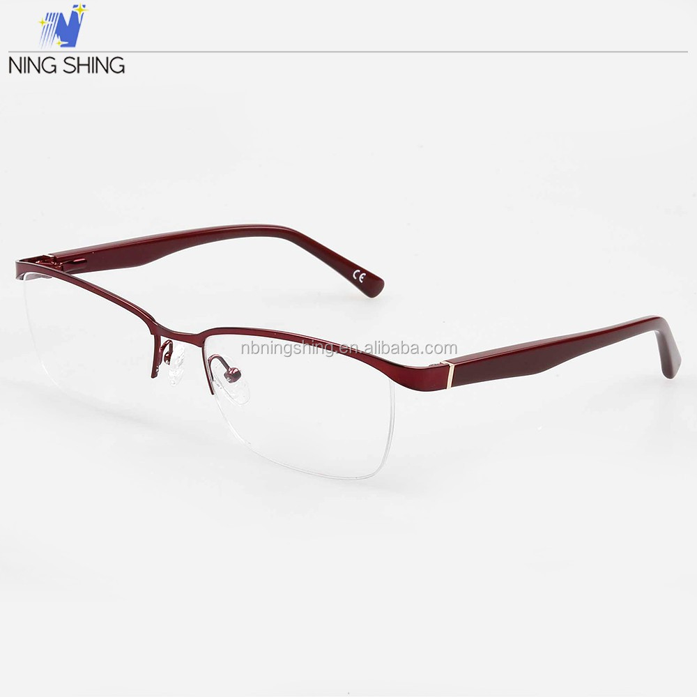 New Model Manufacturers In China Eyeglass Frames ...