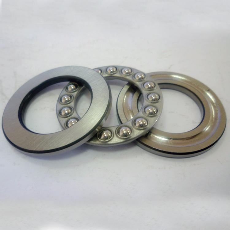 GOODRICH 187L050 Replacement Belt