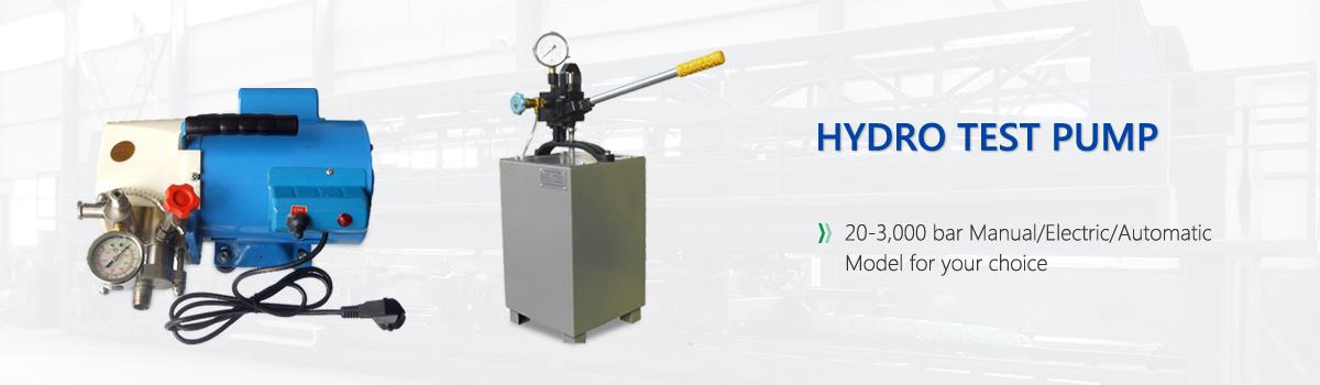 Tianjin Joy Machinery And Equipment Co , Ltd  - Fruit and