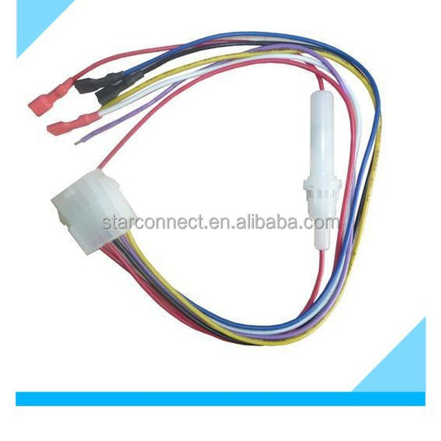 China custom UL electronic battery wire harness_640x640xz wire harness for battery holders source quality wire harness for wire harness holder at bakdesigns.co