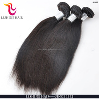Cheap wholesale price 100% High quality fast shipping aliexpress hair malaysian hair