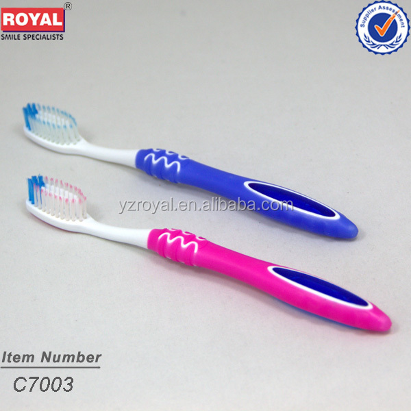 best selling products home designs toothbrushes