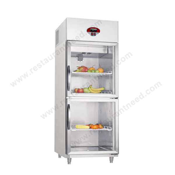 Kitchen Appliance Luxurious commercial refrigerator brands