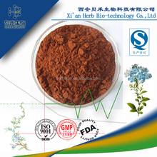 sexual enhancement ICARIINE (EPIMEDIUM EXTRACT ) herbal for sexual weakness
