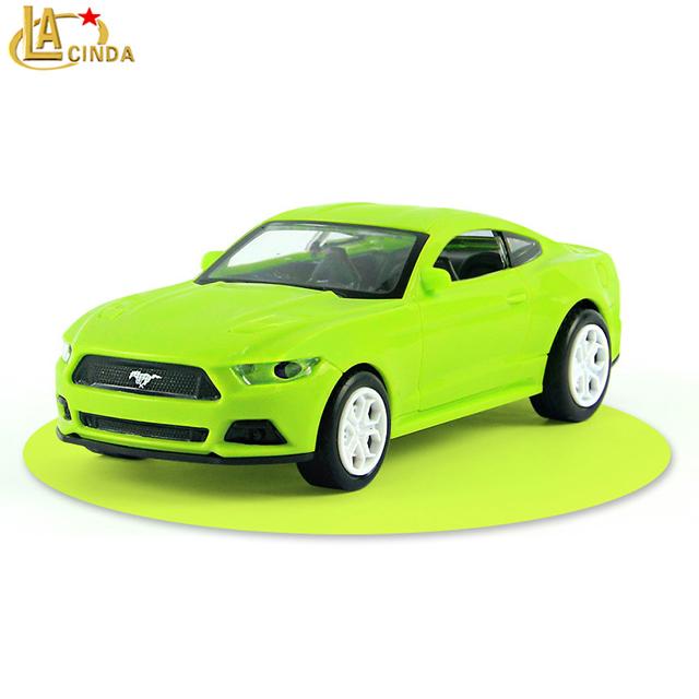 Juguetes De Moda Kids Electric Car Friction Car Creative - Car show promotional items
