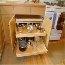 comercio al por mayor ee uu proyecto de baratos gabinete gabinete de cocina de madera sapiencial