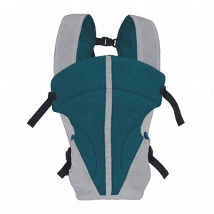 Wholesale ergonomic professional baby products baby wrap carrier