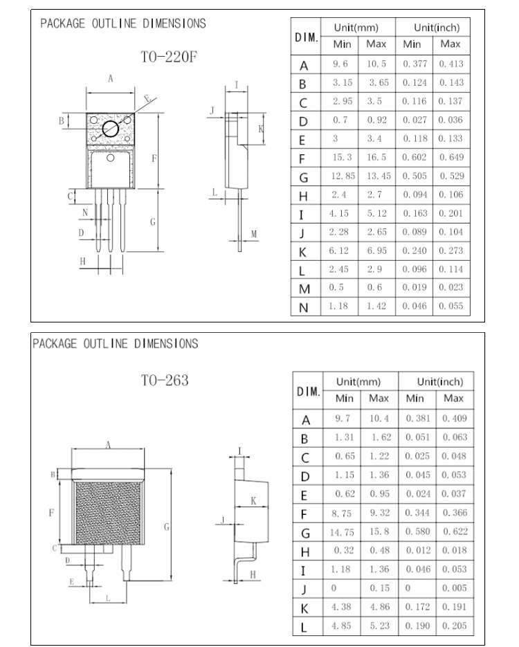 수입 원래 부품 BTA16 삼상 scr 전원 컨트롤러