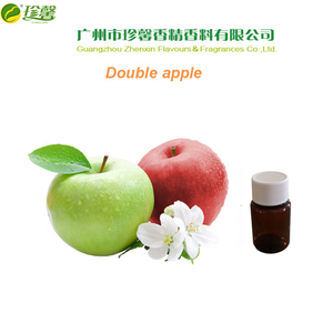 High Concentration Liquid Fragrance Used For Dishwashing Detergent Long Lasting Fragrance Oil