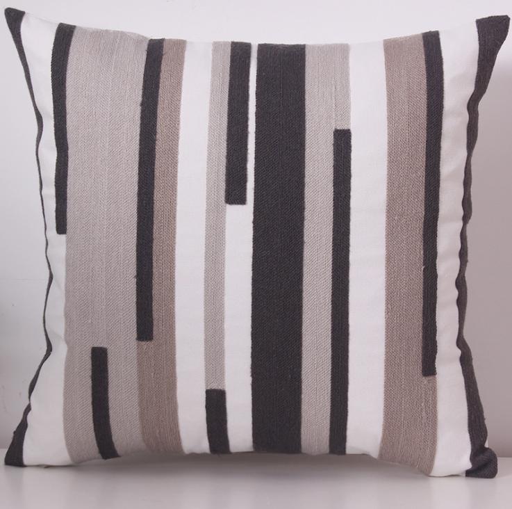 d42562842 Venta al por mayor cojines bordados patrones-Compre online los ...