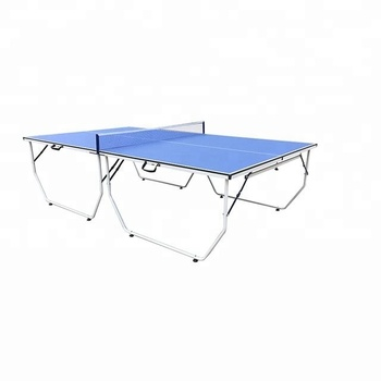 961b9caf1 Esportes Indoor Fold  N Loja mesa de Ping Pong Tênis De Mesa mesa Portátil