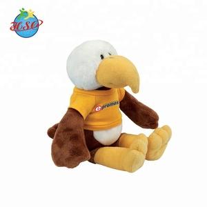 Eagle Toys Ltd Wholesale Eagle Toys Suppliers Alibaba