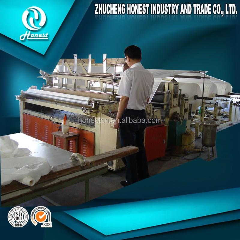 Сертификация производства туалетной бумаги invertek гост сертификат