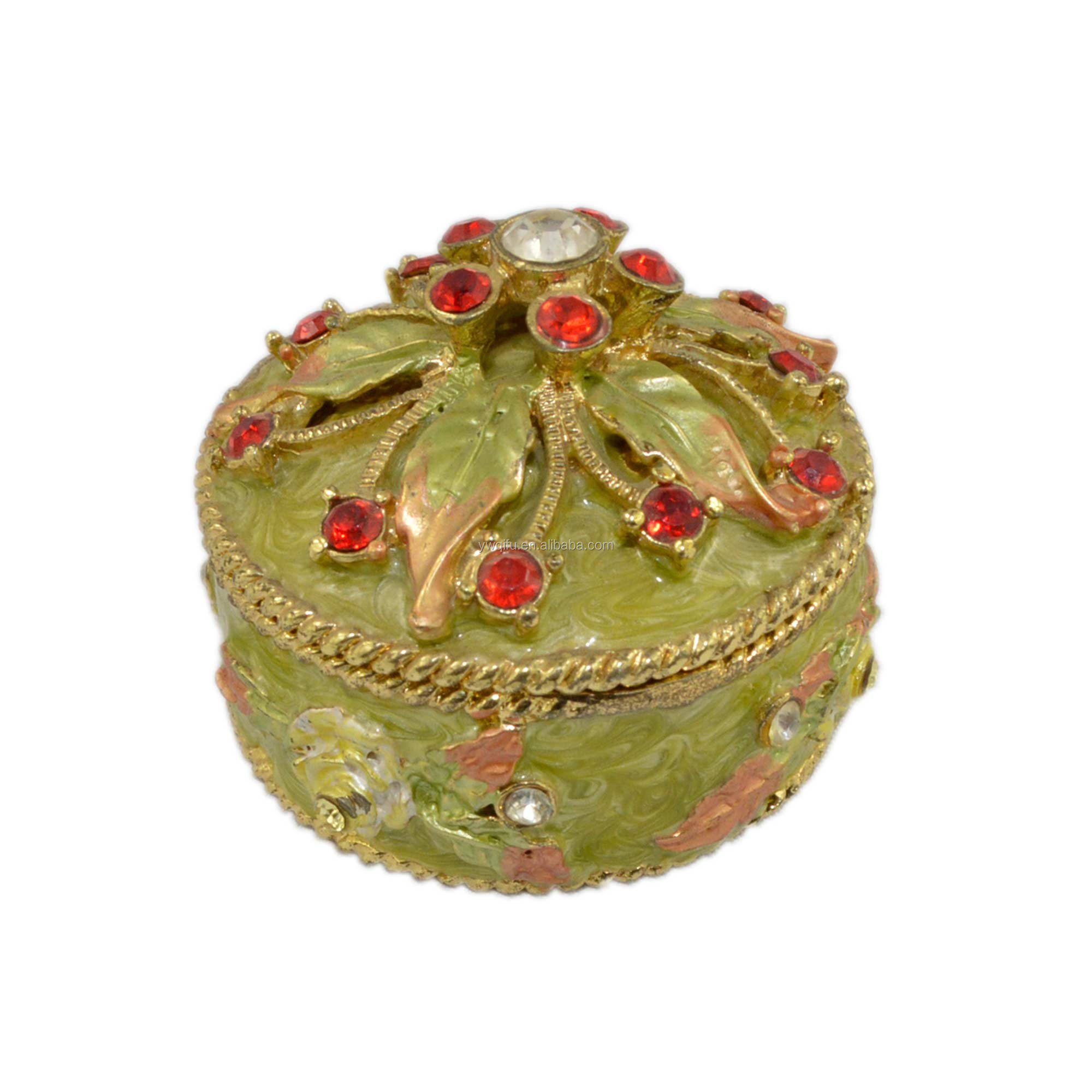 Brand New Indian Wedding Gifts For Guests