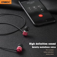 Unique designing new product oem earphone free sample earphone