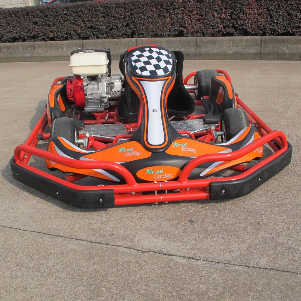 China Pedal Go-kart, China Pedal Go-kart Manufacturers and Suppliers on  Alibaba.com