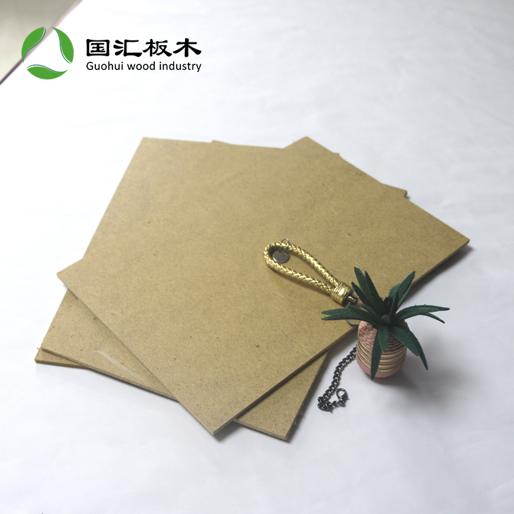 China Bangladesh Plain Mdf Board Price, China Bangladesh