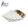 A4 230g High glossy waterproof photo paper