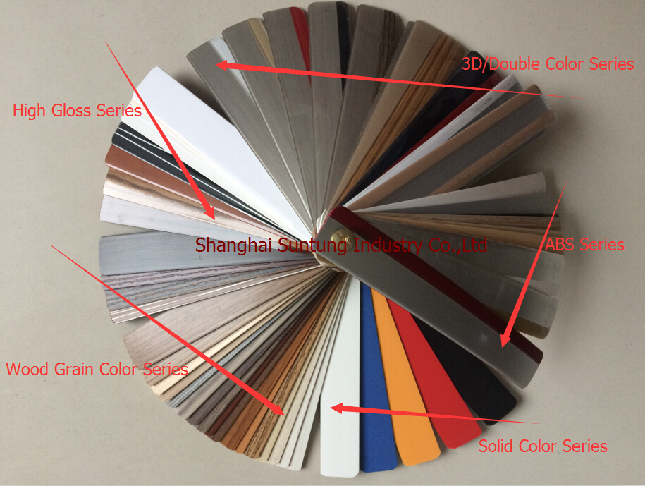 Laminated teflon fluorosilicone strip