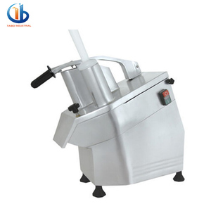 Shandong factory price automatic okra dicing machine/cutting machine/slicing machine