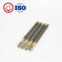 Glass cutting tools oil feed glass cutter