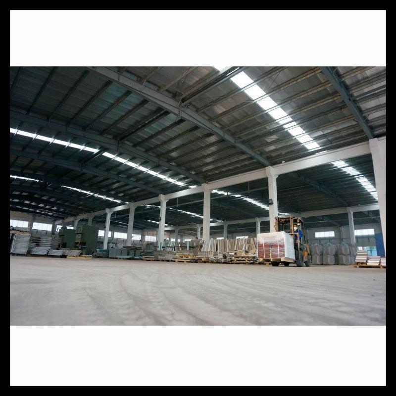 Lightweight Cheap Corrugated Asphalt Roofing Sheet Materials