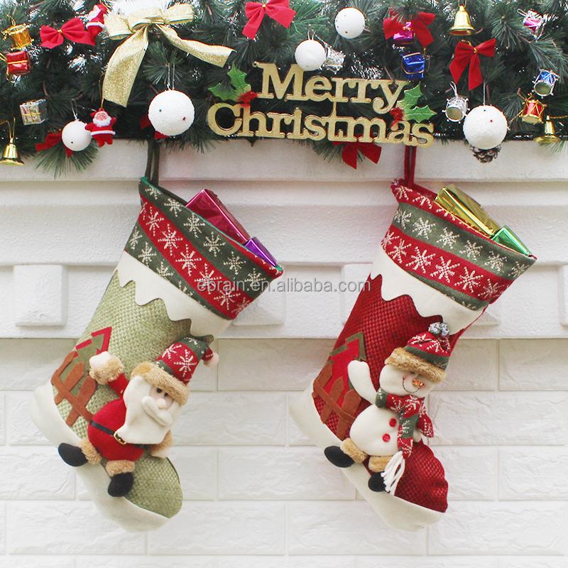 Venta al por mayor adornos artesanales navide os compre - Adornos navidenos artesanales ...