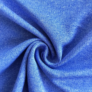 034df0897d2 China Heather Fabric, China Heather Fabric Manufacturers and Suppliers on  Alibaba.com