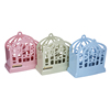 /product-detail/plastic-cosmetic-beauty-makeup-brush-storage-baskets-60725357244.html