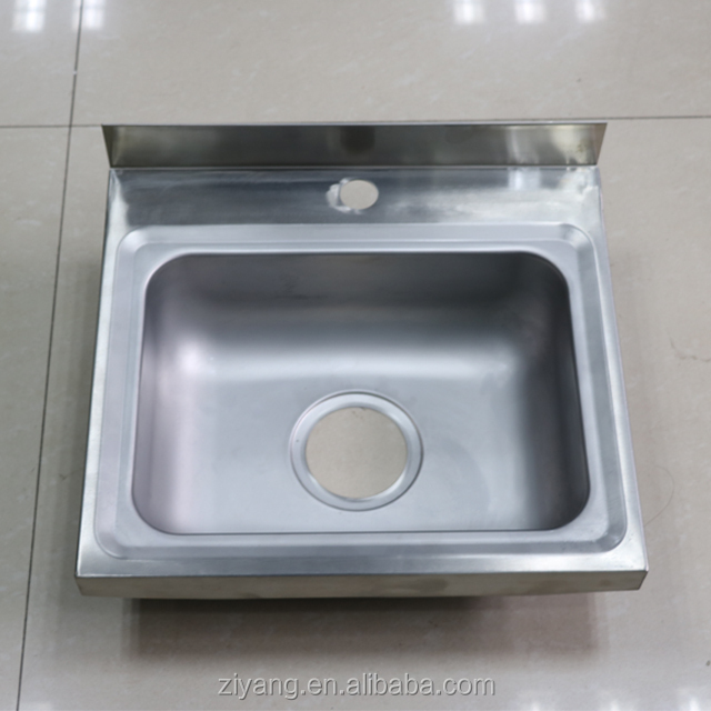 Kitchen Sink Manufacturing Machine, Kitchen Sink Manufacturing ...