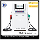 Southeast Asia best selling service station gasoline fuel pump equipment