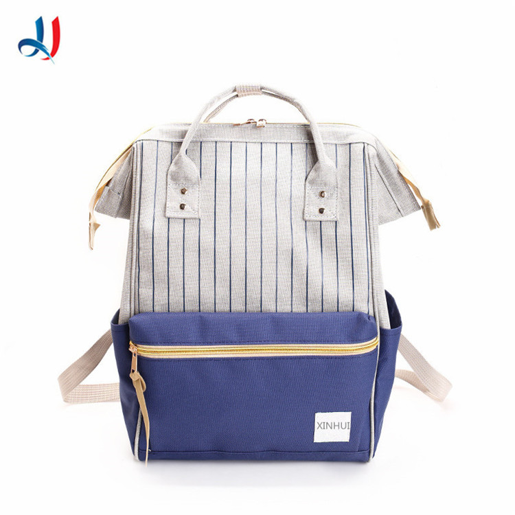Reliable and Cheap school backpack for girls With Factory Wholesale Price