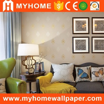 Wall Coverings For Living Room Famous Wallpaper Companies