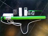 12v dc motor Comby blinds zebra rainbow blinds motor roller shutter shades tubular motor