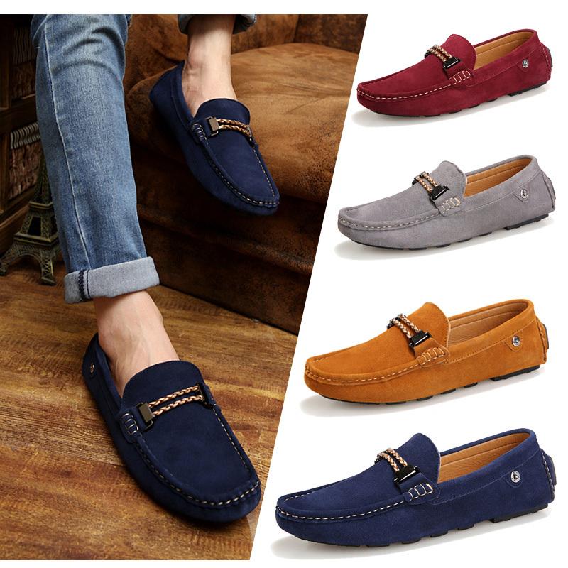 748cb02a218d8 zapatos hombre mocasines