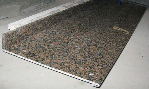 Granitos para cocinas sobres galera fotogrfica cocinas for Baldosas de granito