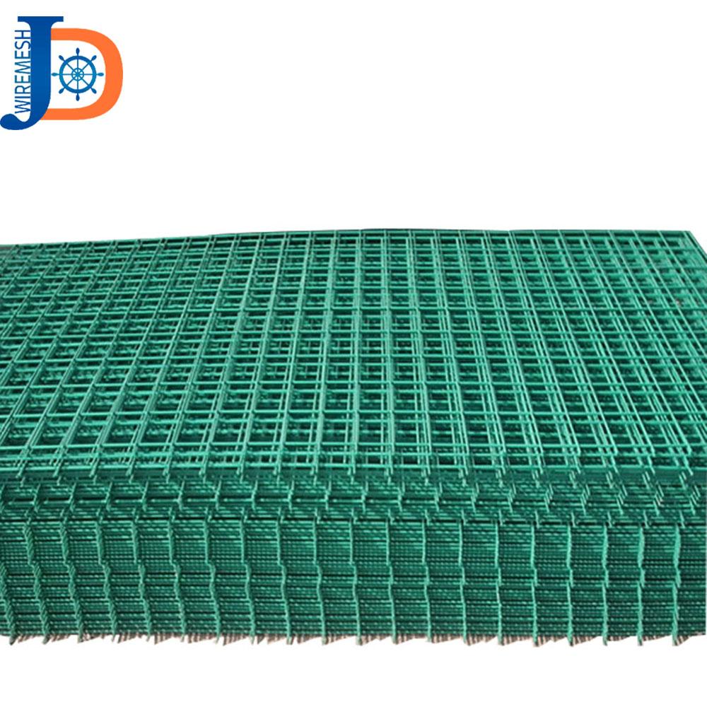 Diameter 20 Gauge Wire Wholesale, Gauge Wire Suppliers - Alibaba
