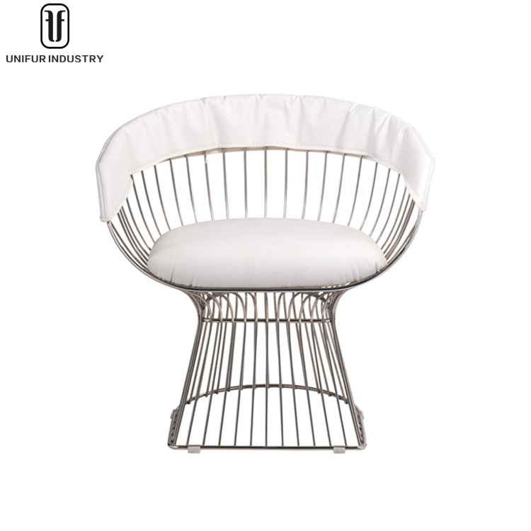Replica Platner Chair, Replica Platner Chair Suppliers And Manufacturers At  Alibaba.com