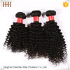/product-detail/wholesale-factory-price-large-stock-8-inch-virgin-remy-brazilian-hair-weft-60619901477.html