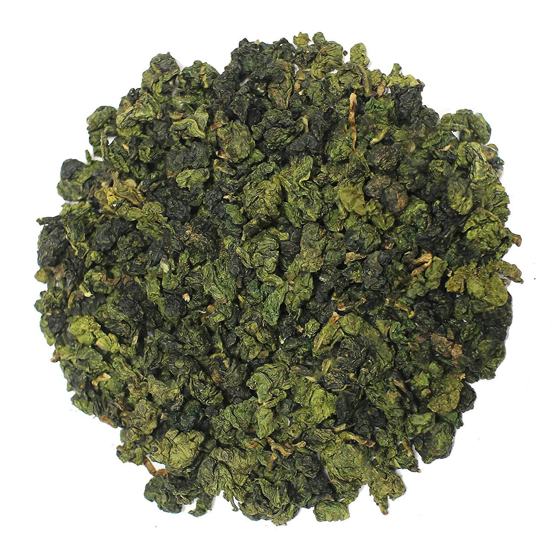 Cheap Ding Tea Franchise, find Ding Tea Franchise deals on line at
