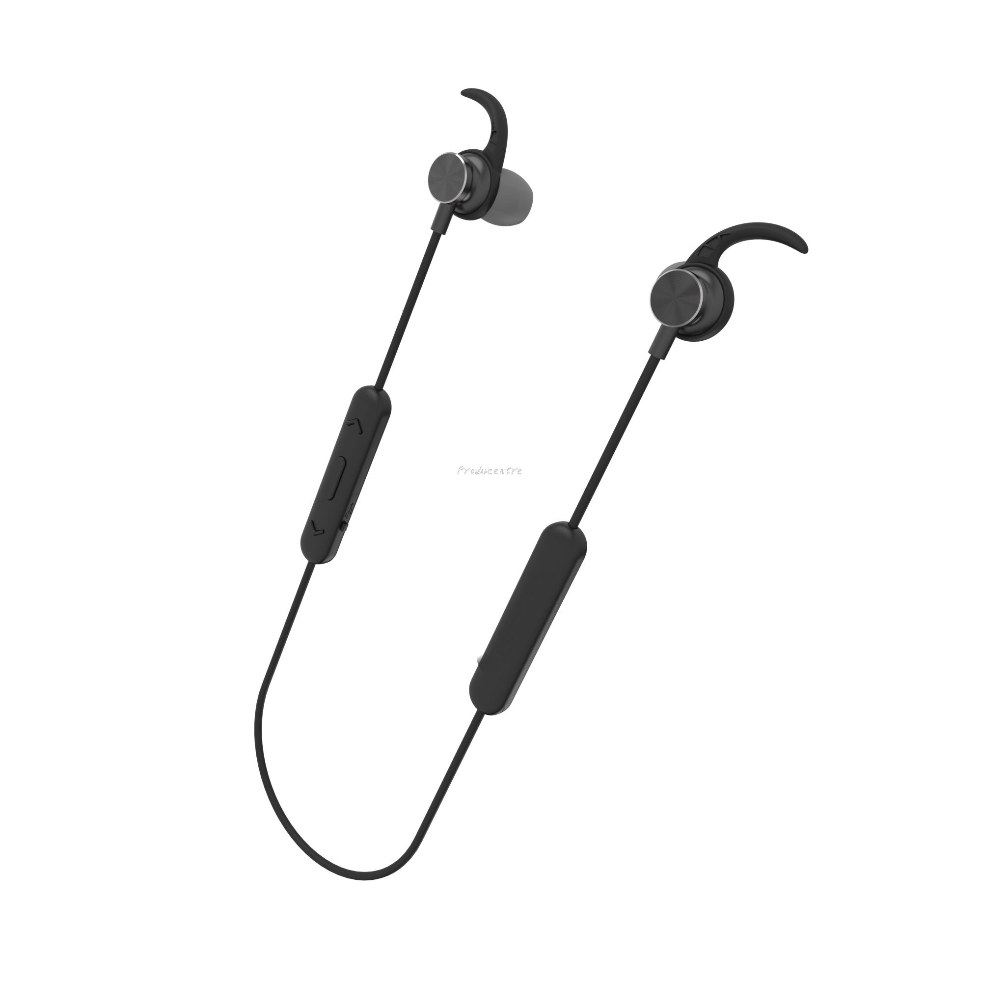 sportheadphone (12).png