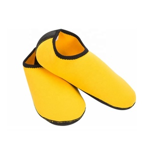 e81d1536a86e Beach Skin Shoes Wholesale