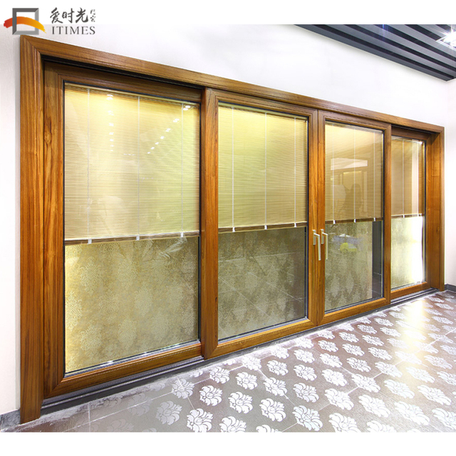office door with window.  with germany sliding door lowes wrought iron exterior entry doors with glass office  window for office door with window k