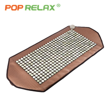 PVC korea thermal therapy jade mattress