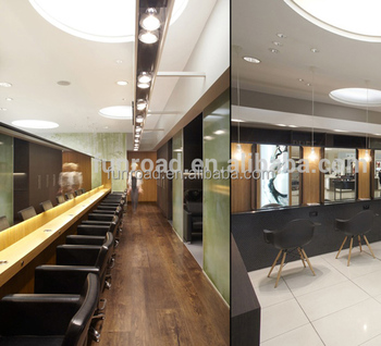 https://sc01.alicdn.com/kf/HTB1yeWeaNPI8KJjSspfq6ACFXXaf/Beauty-salon-interior-design-barber-shop-area.jpg_350x350.jpg