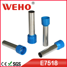 Ferrule Kit, Ferrule Kit Suppliers and Manufacturers at Alibaba.com